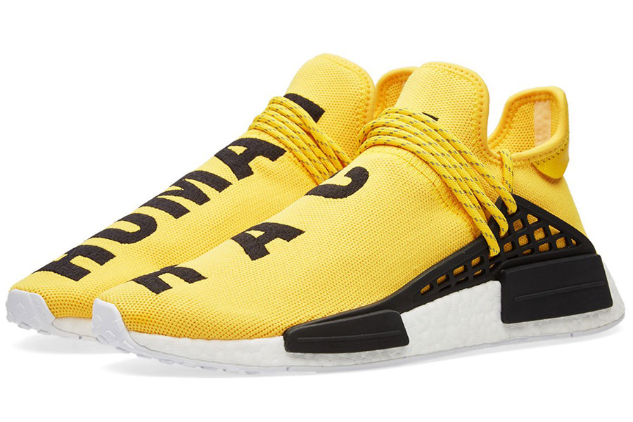 adidas-nmd-human-race-pharrell-3