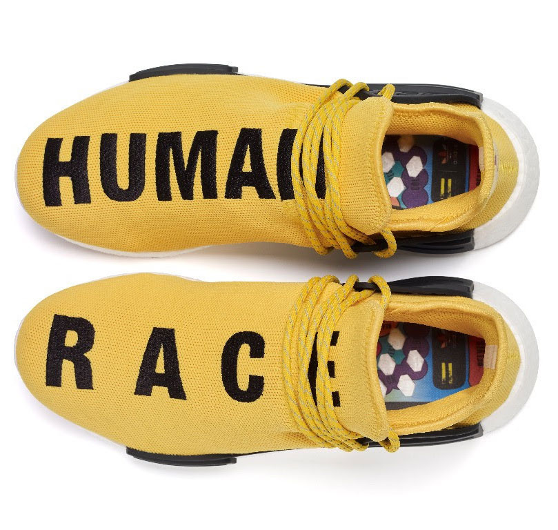 adidas-nmd-human-race-pharrell-5