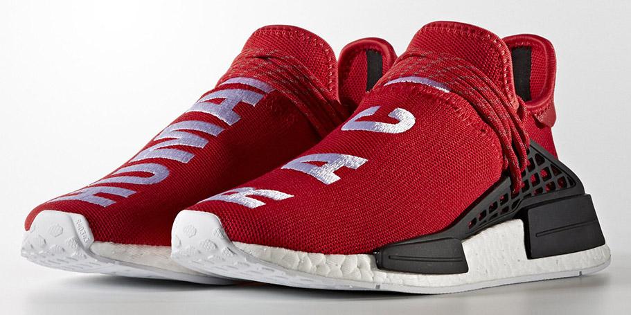 Acquista amazon adidas nmd r1 | fino a OFF59% sconti