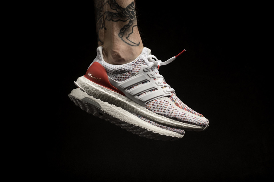 weekend-sneaker-releases-adidas-ultra-boost-multicolor-2-02