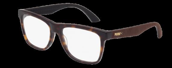 Puma_Suede_3