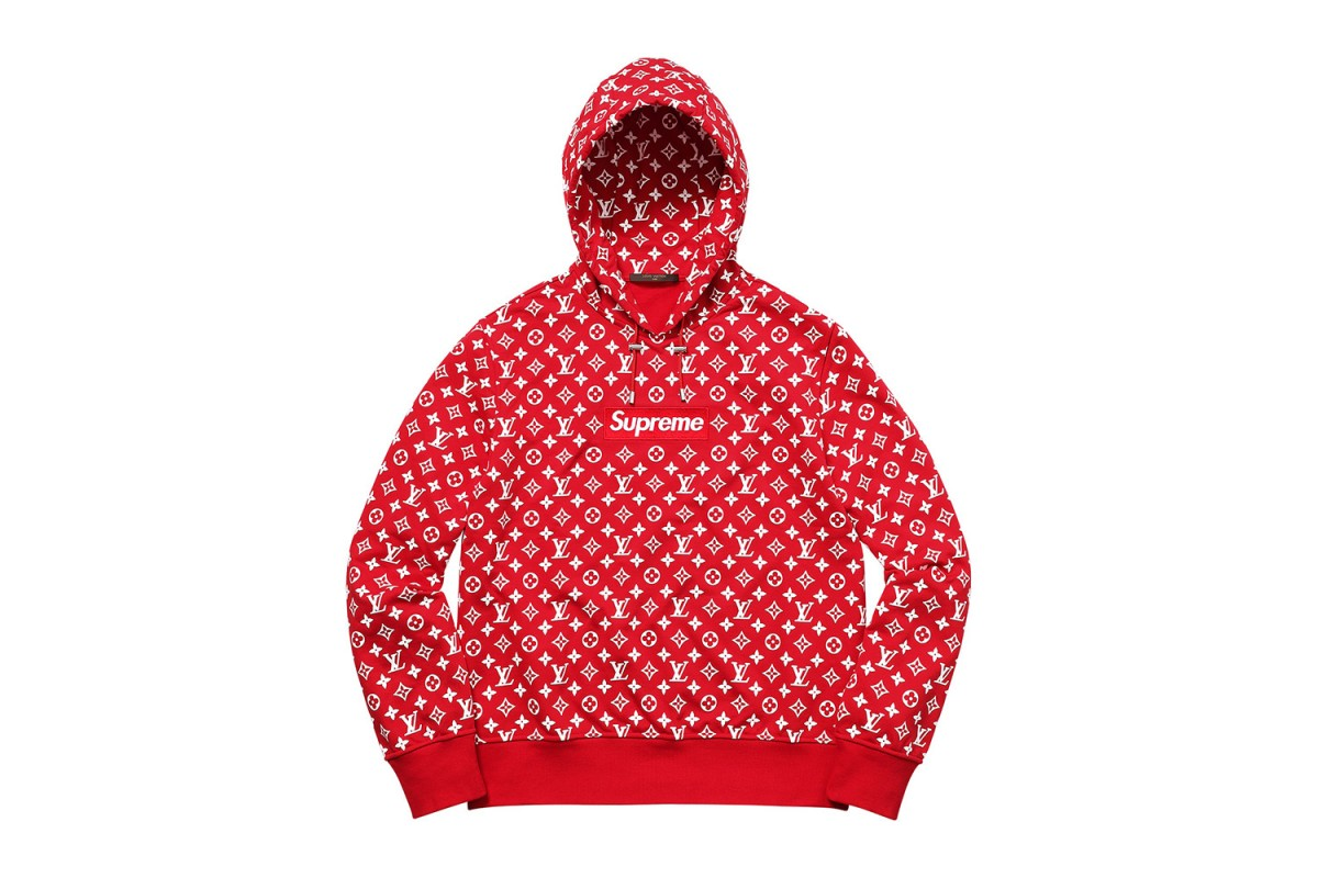 supreme-louis-vuitton-every-piece-14-1200x800