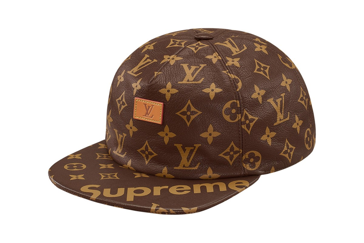 supreme-louis-vuitton-every-piece-22-1200x800