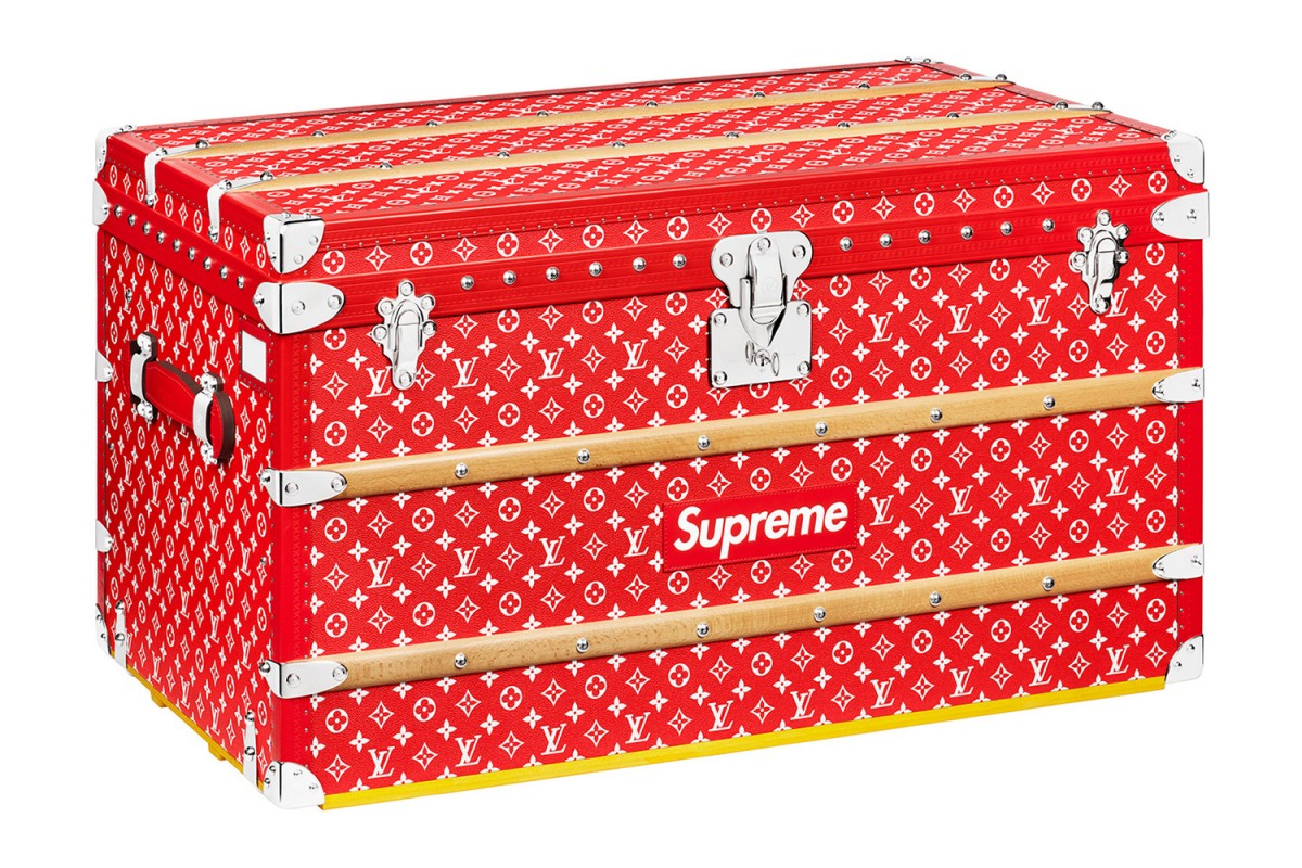 supreme-louis-vuitton-every-piece-23-1200x800