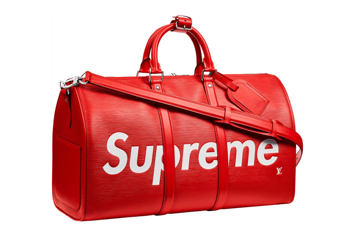 supreme-louis-vuitton-every-piece-27-1200x800
