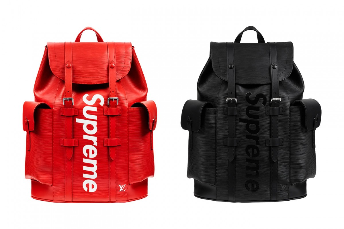 supreme-louis-vuitton-every-piece-28-1200x800