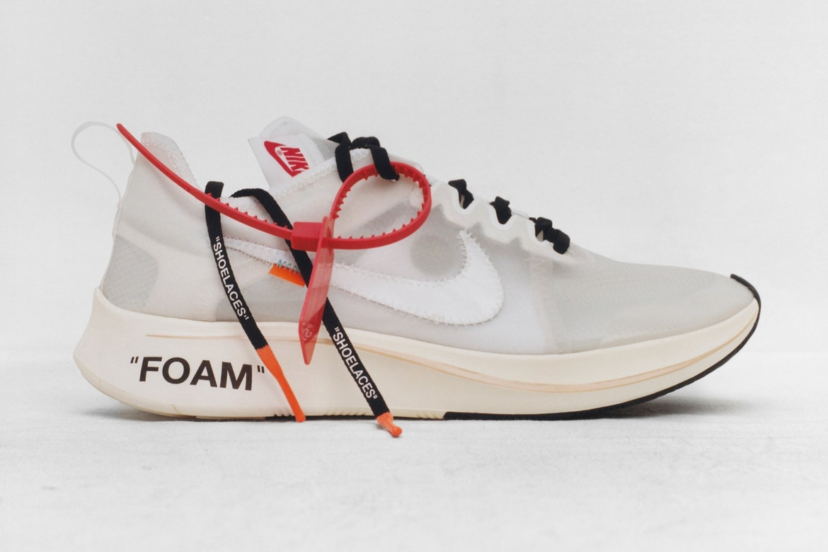 NIKE,X,OFF,WHITE,SNEAKERS,4