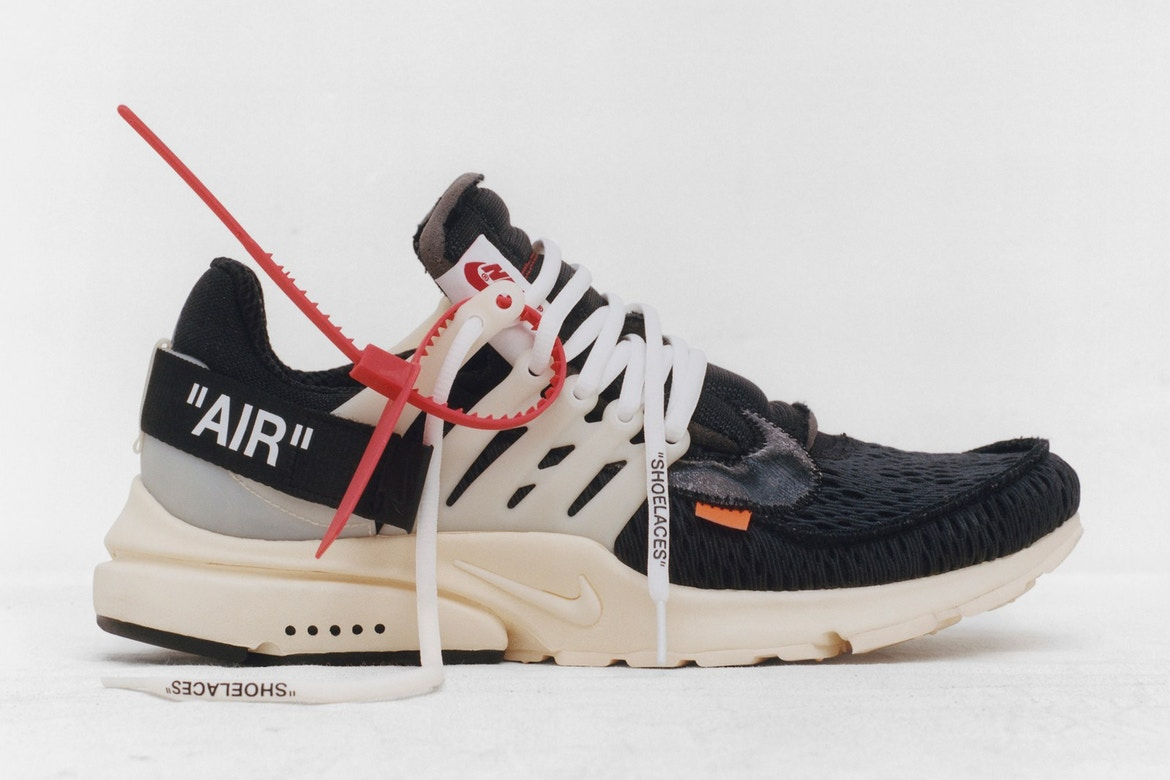 info for c850e c0a6b NIKE-X-OFF-WHITE-SNEAKERS-6