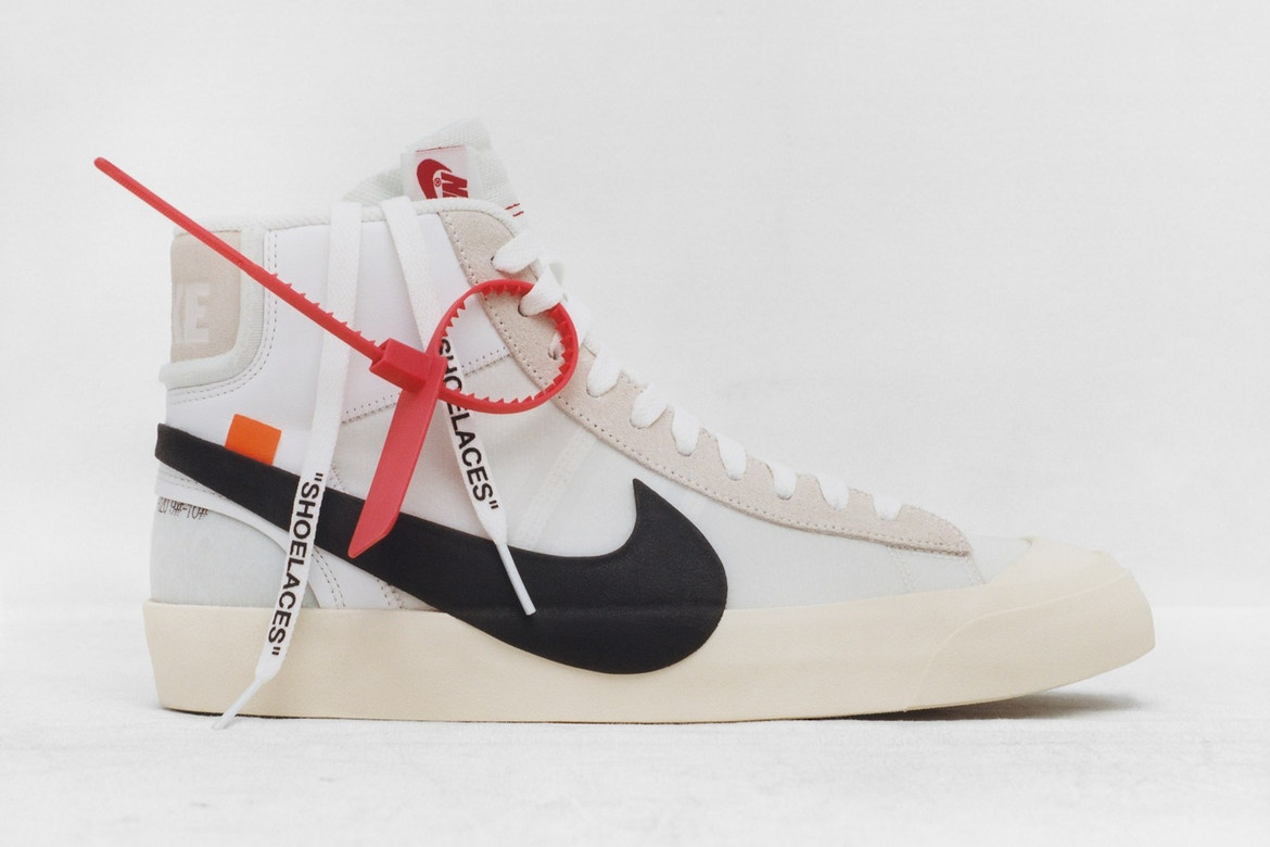 innovative design 9c668 b0f65 NIKE-X-OFF-WHITE-SNEAKERS-7