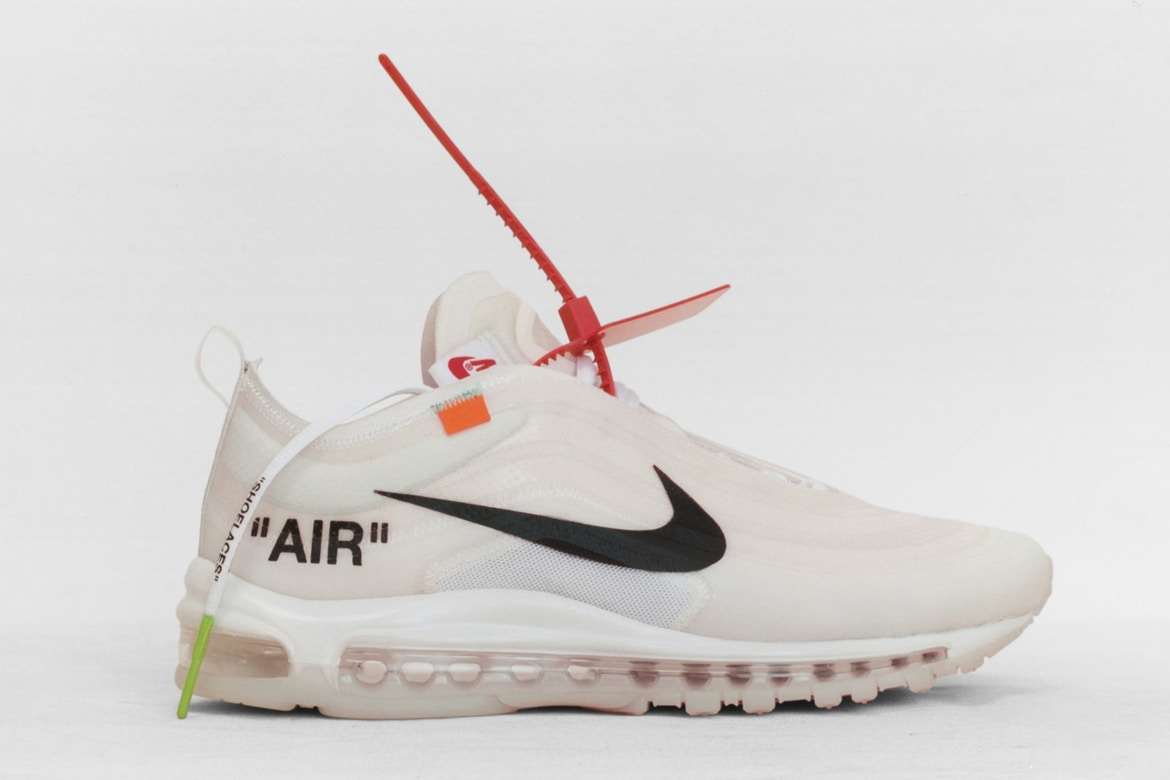NIKE-X-OFF-WHITE-SNEAKERS-8