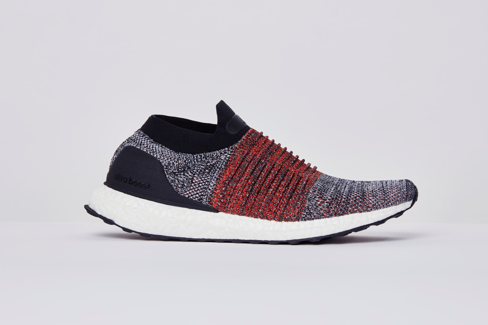 Running Top Ultraboost Al Laceless Adidas qwv7CIEvx