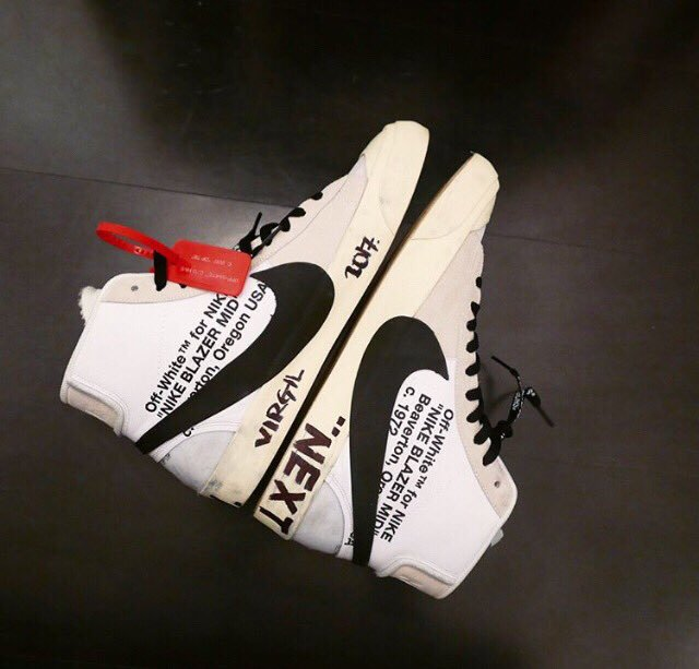 nike-x-off-white-shots1