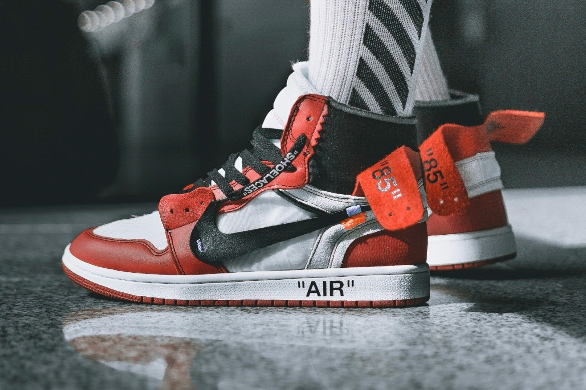 nike-x-off-white-shots2