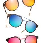 polaroid-sunglasses1