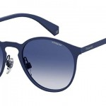 polaroid-sunglasses12