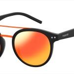 polaroid-sunglasses2