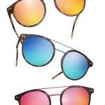 polaroid-sunglasses3