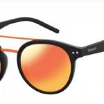 polaroid-sunglasses4