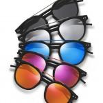 polaroid-sunglasses5