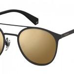 polaroid-sunglasses6