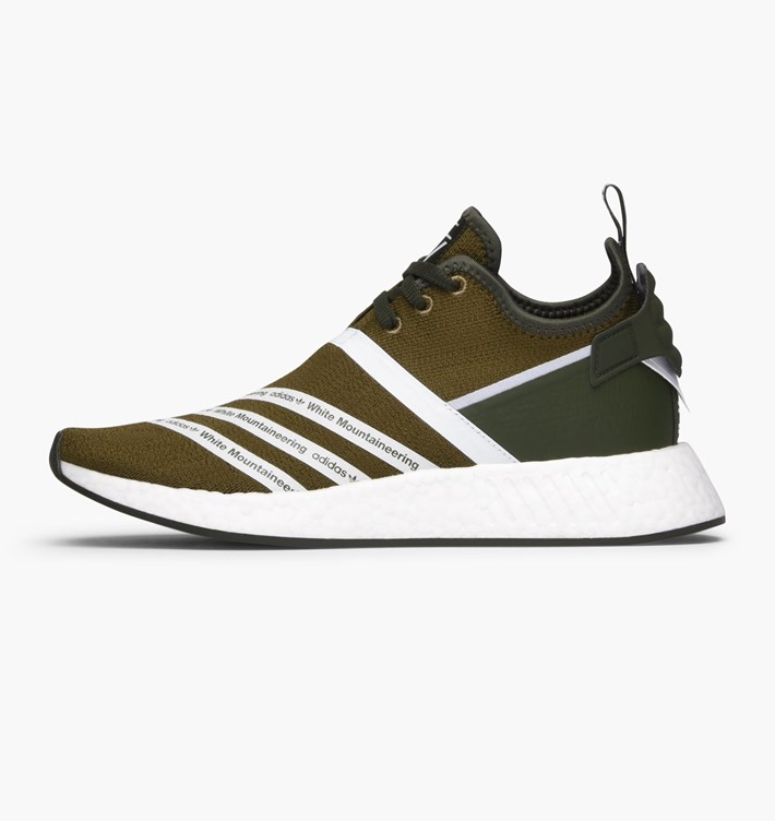adidas-originals-x-white-mountaineering-nmd-r2-pk-cg3649-trace-olive-white-white