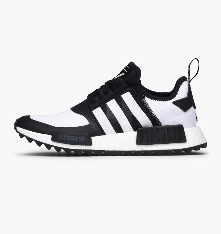 adidas-originals-x-white-mountaineering-nmd-trail-pk-cg3646-core-black-white-white