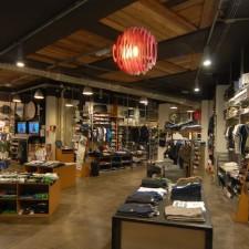 SHOPenauer stores: intervista ad Amedeo D., la storia dell'urbanwear a Milano