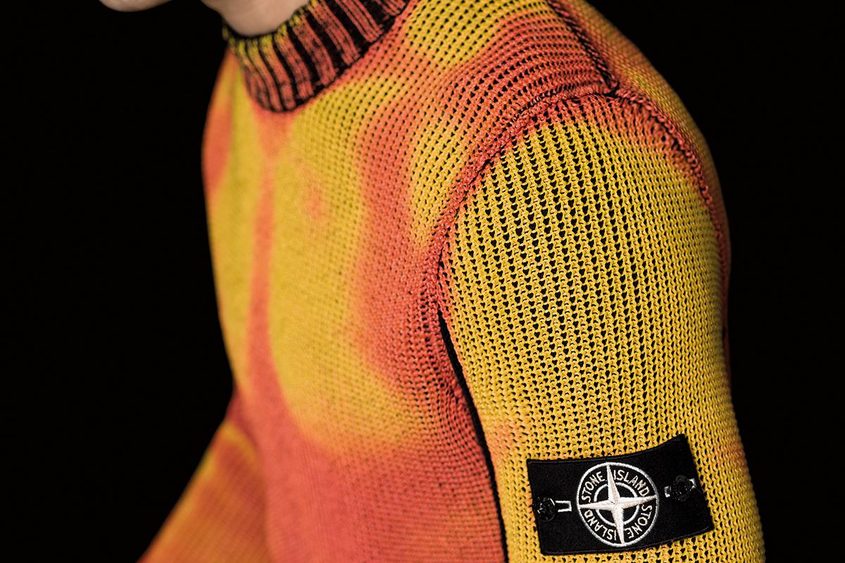 stone-island-ice-knit-sweaters-01