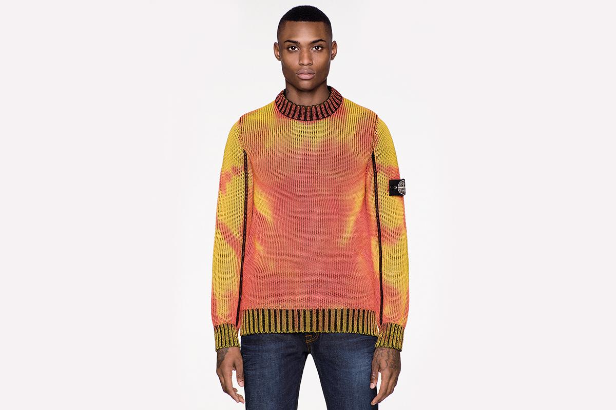 stone-island-ice-knit-sweaters-02