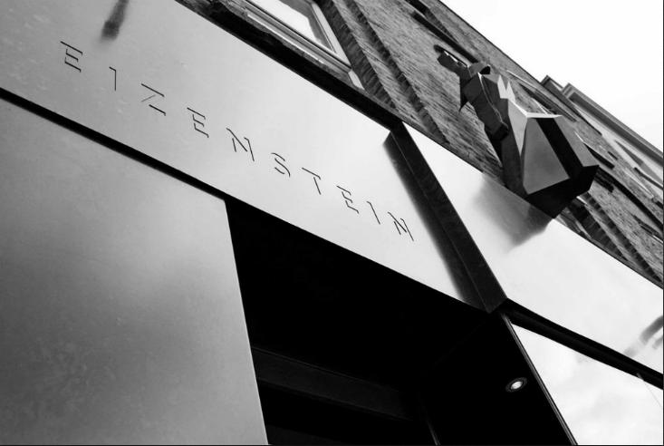 eizenstein-vetrina