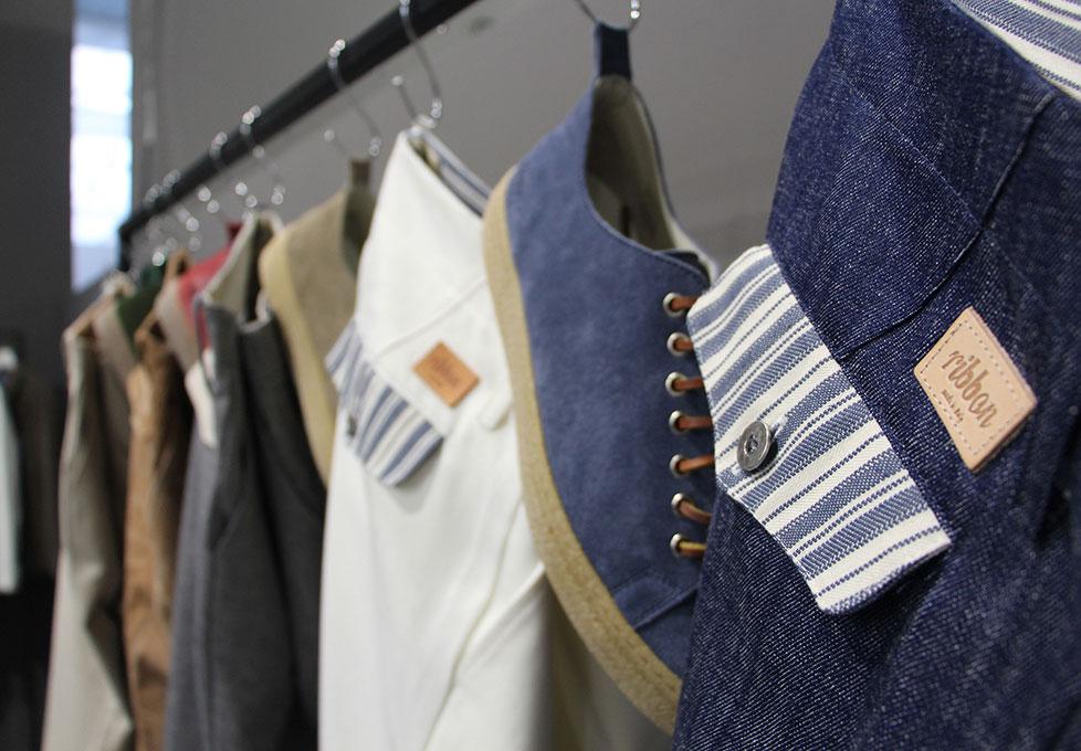 ribbon-clothing-2