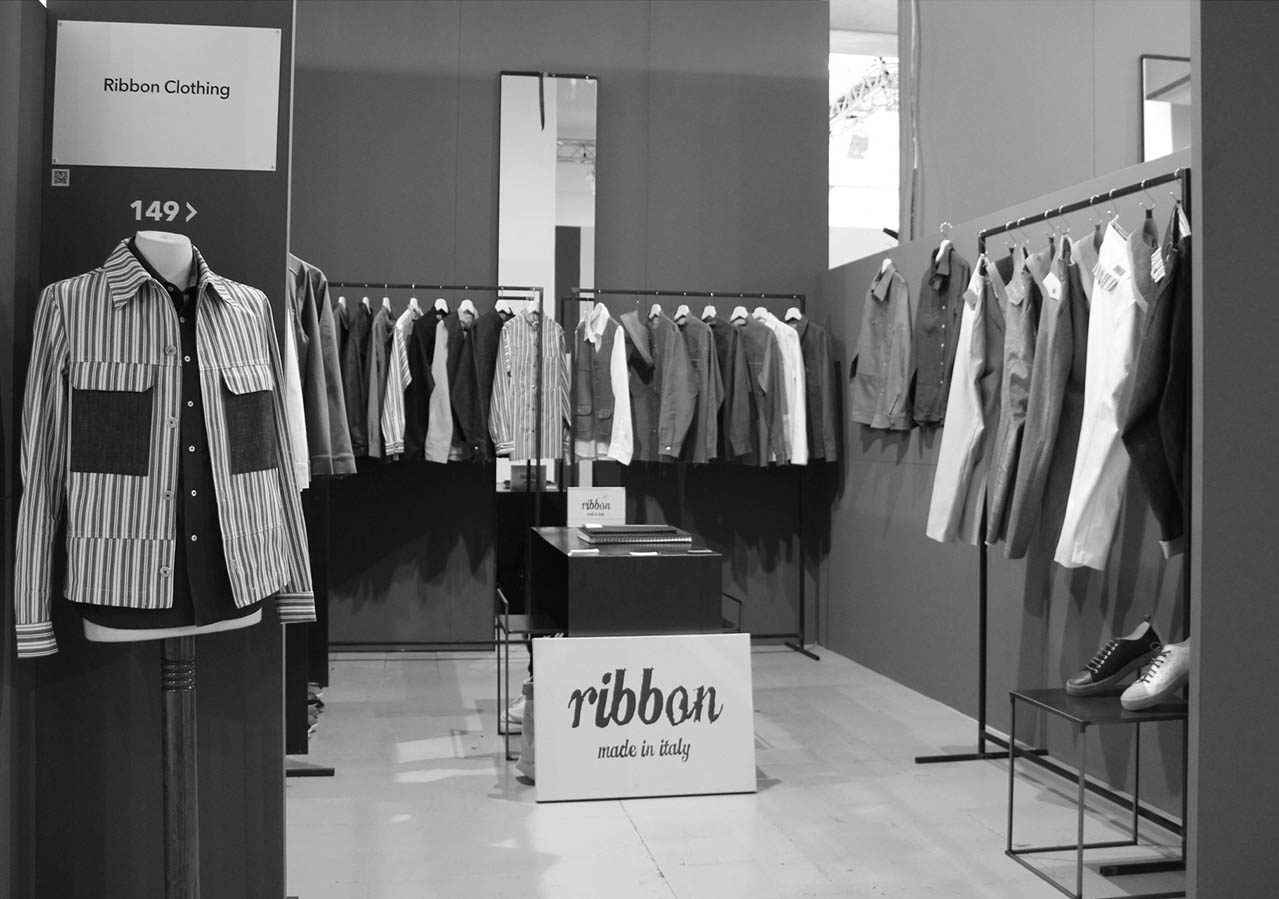 ribbon-clothing-interview-2