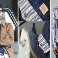 BRAND DA SCOPRIRE: RIBBON CLOTHING, INTERVISTA AL DESIGNER ALFRED NASTRO
