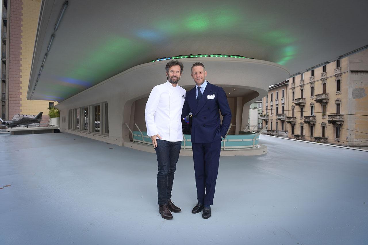 Garage-Italia-nuova-sede-a-Milano-con-ristorante-curato-da-Carlo-Cracco-2