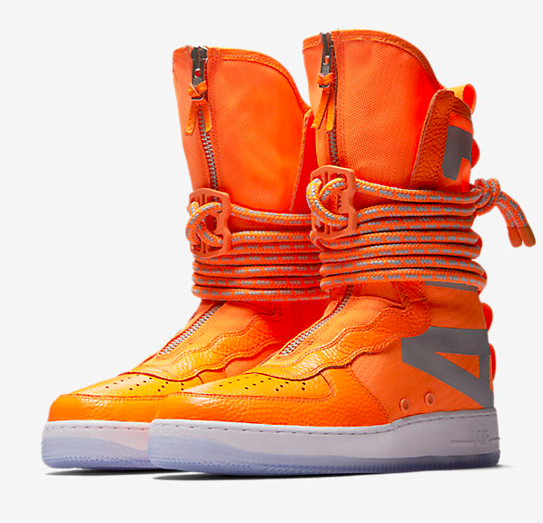 nike-sf-air-force-1-hi-5