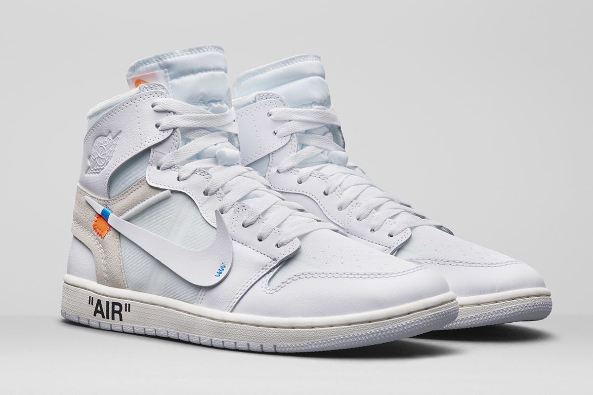 off-white-nike-air-jordan-1