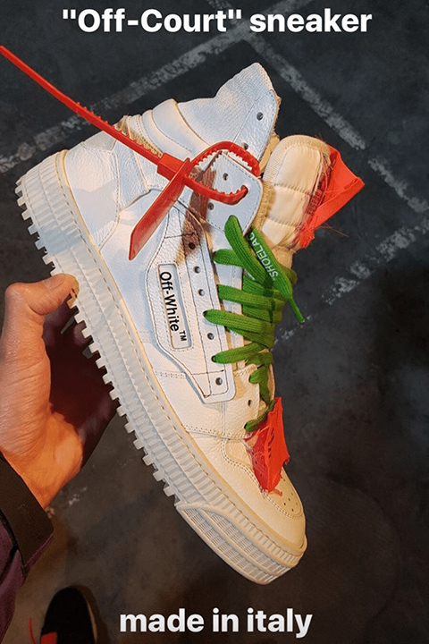 off-white-spring-summer-2018-footwear-collection-01