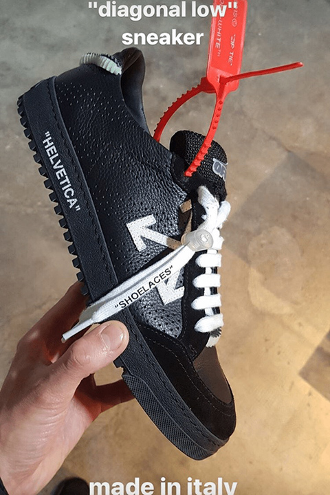 off-white-spring-summer-2018-footwear-collection-05
