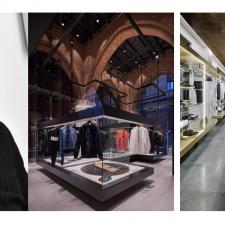 SHOPenauer Stores. Intervista a Francesco Galli, AD di Folli Follie e TheDoubleF