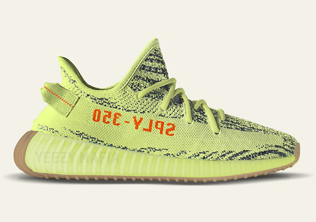 yeezy-boost-350-v2-semi-frozen-yellow-release-info