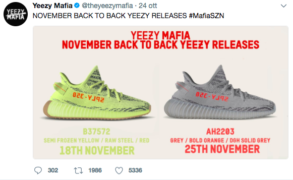 yeezy-mafia