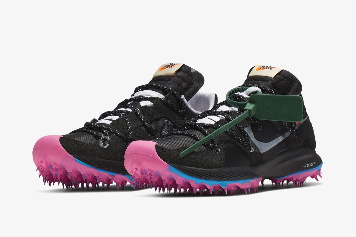 scarpe nike th
