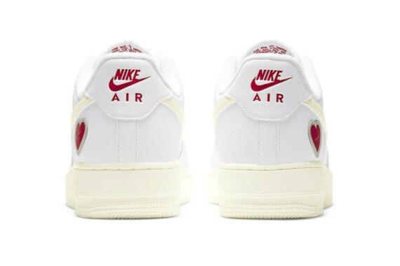 Una sneaker Nike è per sempre: tutti i modelli per il giorno di ...