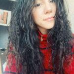 Alessia Fazzolari