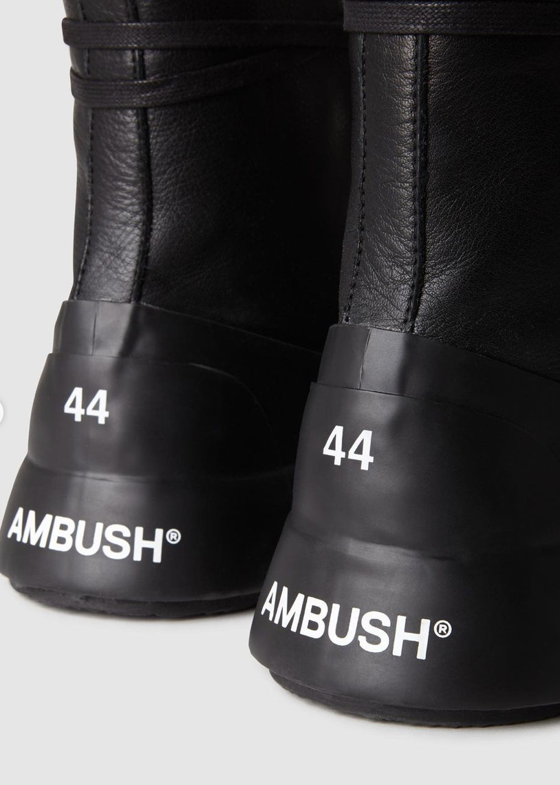 ambush4